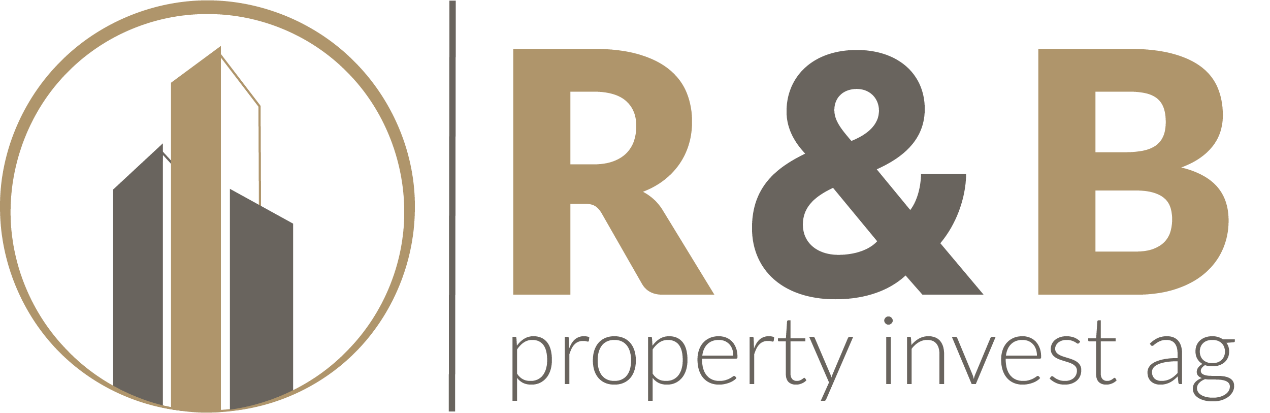 Logo_R&B_600_pixel