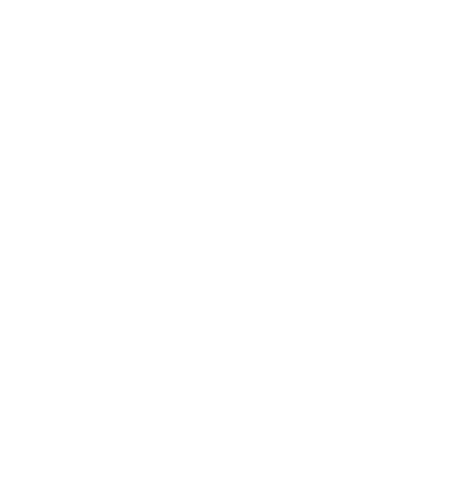 factory_icon